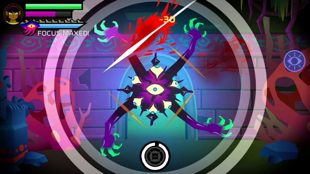 severed-screen-04-psvita-us-21apr16