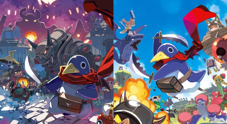 prinny-1-2-exploded-and-reloaded-nintendo-switch